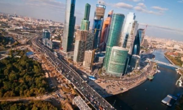 Москва помощь наркозависимым людям